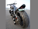 KAVACH_CBX1000 RIGID